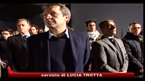 Milano, al via assemblea costituenta FLI