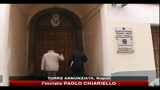 11/02/2011 - Napoli, usuraie in gonnella: sei arresti