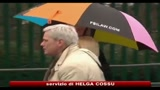 Estradizione Assange, oggi nuova udienza in tribunale a Londra