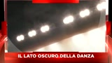 11/02/2011 - Sky Cine News: Il Cigno Nero