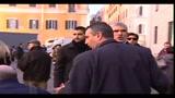 11/02/2011 - Intervista Berlusconi, l'opposizione tutta all'attacco