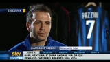 11/02/2011 - Verso il derby d'Italia: Matri vs Pazzini
