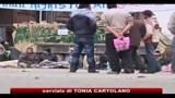Immigrazione, Maroni teme infiltrazioni terroristiche