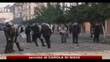 Algeria, manifestanti contro Bouteflika