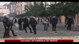 Algeria, manifestanti contro Bouteflika