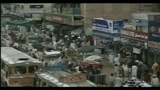 12/02/2011 - Pakistan, ex presidente Musharraf indagato per la morte di Benazir Bhutto