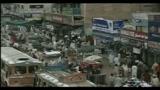 Pakistan, ex presidente Musharraf indagato per la morte di Benazir Bhutto