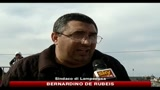 12/02/2011 - Emergenza Lampedusa, sindaco: pi impegno dall'UE