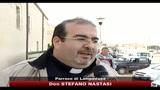 Emergenza Lampedusa, le parole del parroco