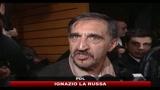12/02/2011 - La Russa: quello che dà fastidio è l'eccesso di attenzione