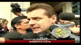 Governo-Fiat, i commenti di Cota e Chiamparino