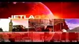 12/02/2011 - Jetlag: Mi chiamo Zahra, dentro il rifugio (parte 2)