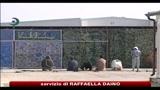 Sbarchi Lampedusa, CDM dichiara lo stato di emergenza umanitaria