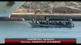 Sbarchi a Lampedusa, decretato stato di emergenza