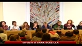 Dignità donne, oggi manifestazioni in tutta Italia
