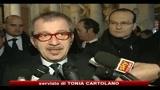 Immigrazione, prefetto Palermo nominato Commissario