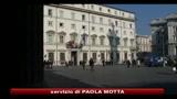 Fiat conferma obiettivi di sviluppo e investimenti