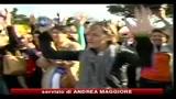 13/02/2011 - Santanchè: le manifestazioni di oggi dividono le donne