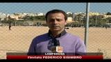 Sbarchi continui, oggi a Lampedusa quasi mille migranti