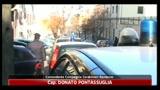 Blitz antimafia, 18 arresti tra Catania, Milano e Marche