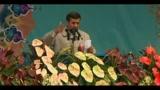 Iran, leader opposizione Moussavi agli arresti domiciliari