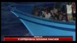 Sbarchi Lampedusa, UE rispedisce al mittente le accuse