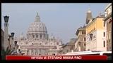 Sbarchi Lampedusa, anche il Vaticano scende in campo