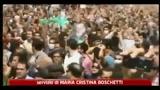 Iran, scontri e proteste: almeno un morto a Teheran