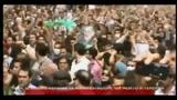 Iran, il regime reprime le manifestazioni, un morto a Theran