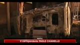 Napoli, è ancora emergenza rifiuti
