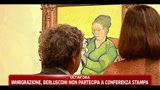15/02/2011 - Arte, salvare Van Gogh!