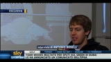 15/02/2011 - F1, Vettel futuro in rosso?