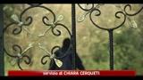 15/02/2011 - Feste Premier, procura Roma smentisce apertura inchiesta