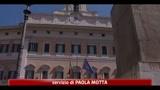 15/02/2011 - Federalismo, la Padania dà voce a Bersani