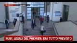 Berlusconi, le prossime tappe dopo la decisione del Gip