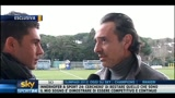 15/02/2011 - Intervista a Cesare Prandelli