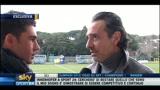 15/02/2011 - Intervista a Cesare Prandelli