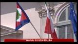 Napolitano non commenta le notizie su Berlusconi