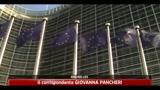 Immigrati, commissione UE: pronti ad aiutare l'Italia