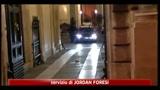 16/02/2011 - Berlusconi, Bossi: momento difficile ma avanti con riforme