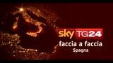 Spagna, eterna sfida tra socialisti e popolari nei confronti TV