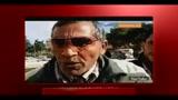 Libia, proteste contro reggime Gheddafi