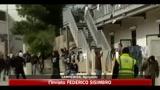 Sbarchi Lampedusa, Galipò: Rispondiamo a esigenze