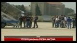 Emergenza clandestini, in Puglia centri quasi a collasso