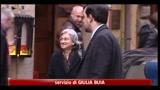 16/02/2011 - Caso Ruby, opposizioni compatte: Berlusconi si dimetta