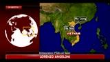 Vietnam, ambasciatore d'Italia: turisti italiani stanno bene