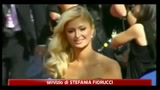 17/02/2011 - Paris Hilton, l'ereditiera compie oggi 30 anni