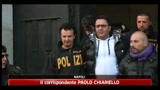 Camorra, arrestato boss latitante Antonio Pagano