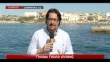 Lampedusa, Boldrini: situazione critica