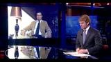 17/02/2011 - Intervista a Luigi De Magistris